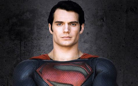 actor in superman movie 2013 the fiver five brits playing iconic american superheroes