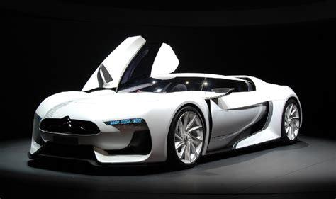 imagen de carros 2016 newhairstylesformen2014 fotos de los mejores autos mundo los mejores carros mundo