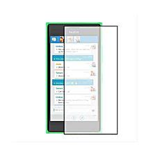 Battery Bl 4d By 29 Communication nokia shop buy nokia products jumia