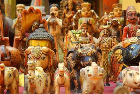 Handmade Products In India - and craft of rajasthan best tour and travel