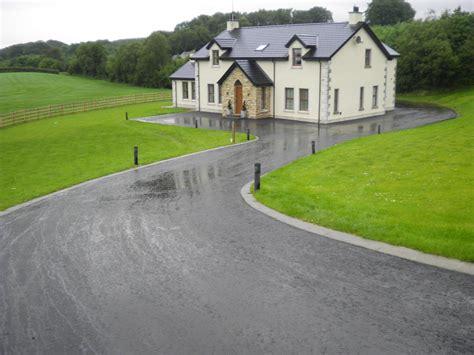 neueste kosten pflasterarbeiten konzept terrasse design