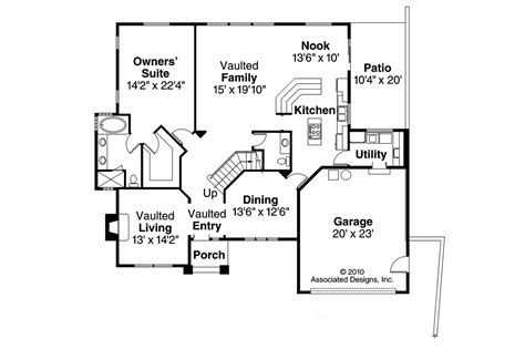 european home floor plans european house floor plans home design and style