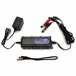 car battery chargers on sale car battery chargers on sale
