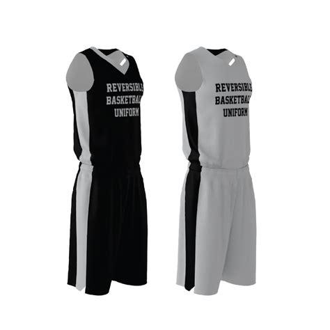 design basketball jersey maker custom reversible basketball uniform builder sublimation