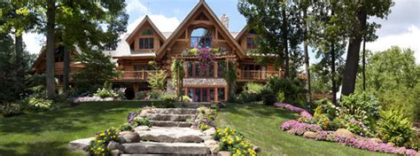 sunset cove bed and breakfast sunset cove bed breakfast pinckney mi b b reviews