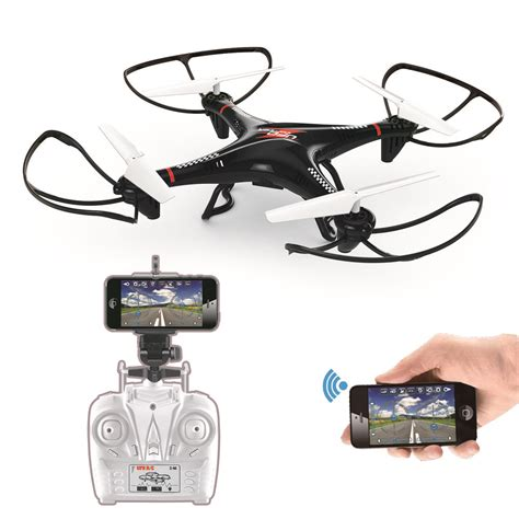quadcopter lh x10wf 2 4g 6 axis 4ch rc quadcopter with shoppers pakistan