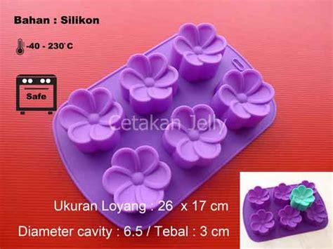 Cetakan Silikon Kue Puding Bola cetakan silikon kue puding ii cetakan jelly cetakan jelly