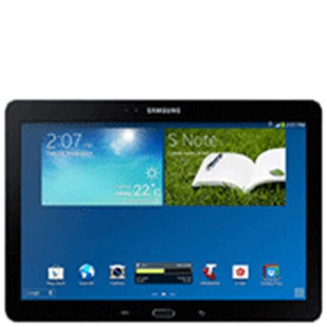 Samsung Galaxy Note 10 Telstra by Telstra Tablets And Plans Tablets
