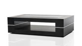 Tables shop for modern coffee tables at macys glass coffee table