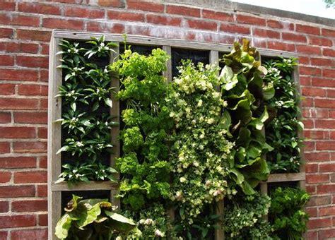 Backyard Planter Designs by Planter Ideas For Your Garden Patio Global Garden Friends Inc
