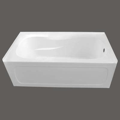 54 inch bathtub home depot pin by shirl t on bathtubs shower stalls pinterest