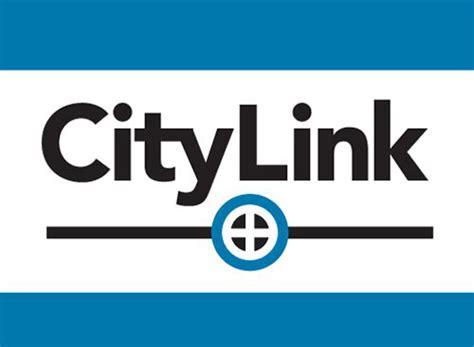 Citylink Uptown | citylink s plans for comprehensive cus make progress