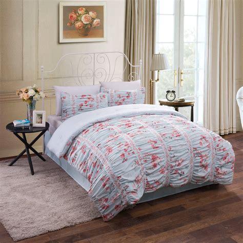 bedroom magnificent kmart comforter sets on sale better