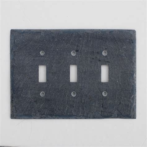 Decorative Switch Covers by Decorative Light Switch Cover Switch Plate Wall