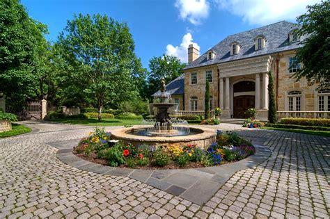 house landscape photos hgtv