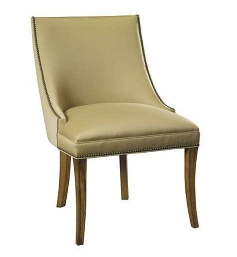 hunt dining chair 1508 23 from the suzanne kasler