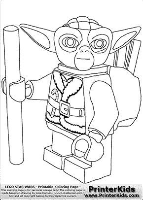 lego christmas coloring page lego star wars lego and star wars on pinterest