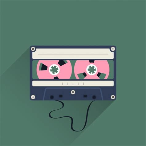 le cassette cassette vectors photos and psd files free