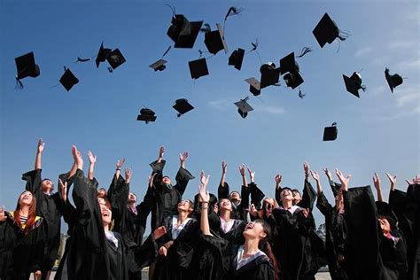 commencement speakers  philly area colleges phillyvoice
