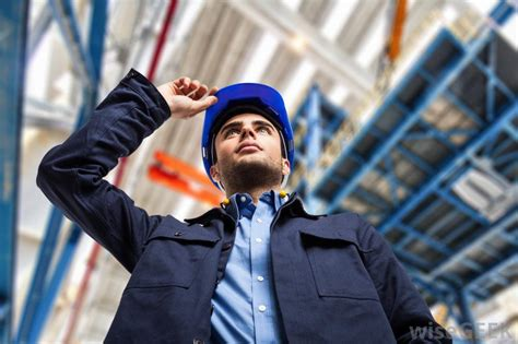 Mechanical Engineering Manager by How Do I Become A Mechanical Engineer Manager With Pictures