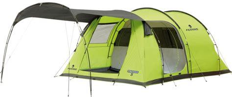 tenda proxes 4 ferrino proxes 4 vendita on line