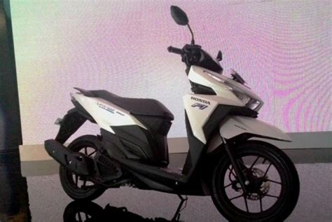 Slide Ahm Kwn Vario 125 Vario 150 Slide Honda Asli honda vario 150 cc dibanderol rp 20 jutaan republika