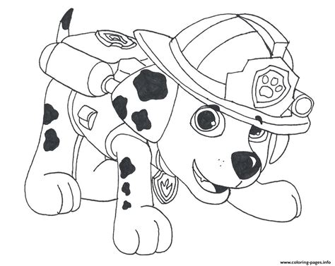 the doodle book draw colour create print paw patrol marshall draw 2 coloring pages and