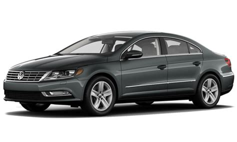 Used Volkswagen Portland by 2013 Volkswagen Cc Used 2013 Vw Cc For Sale Portland