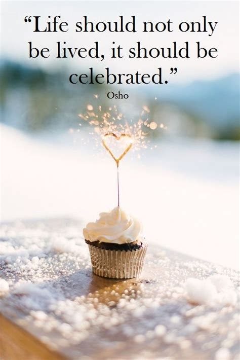 Birthday Quotes By Osho 25 Best Birthday Quotes On Pinterest Birthday Wishes