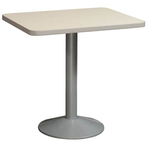 24 x 30 table wci used 24 215 30 cafe table putty national office