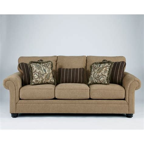comfy sofas comfy sofas for small spaces furniturepick