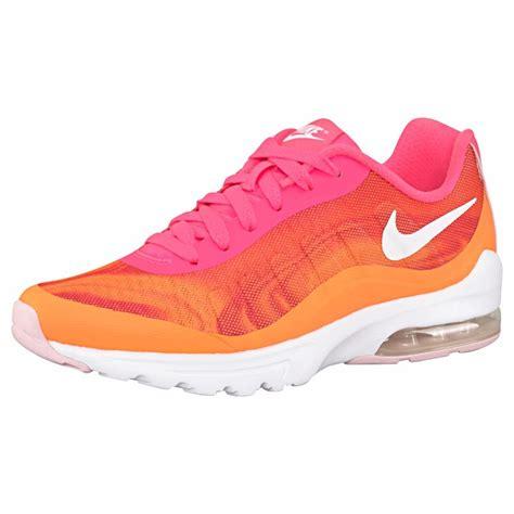 Nike Pre Mba Internship by Chaussures De Sport Nike Femme
