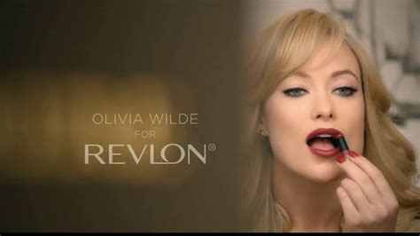 Sheryl Announced As New Spokesperson For Revlon Colorist by Wilde Revlon Commercial Wallpaper