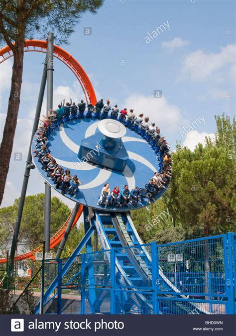 Theme Park Madrid | image gallery madrid amusement park