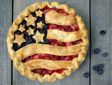 apple pies of the united states apple pies in time for the holidays books the most american things just a thought news
