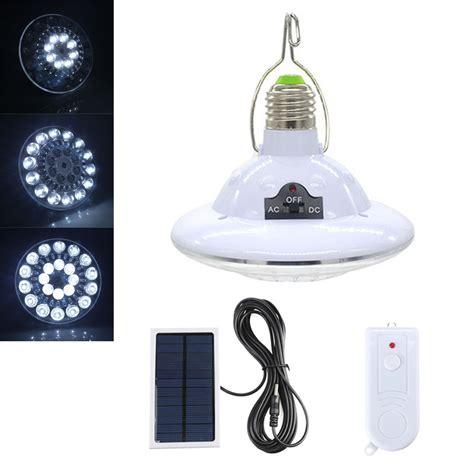 Solar Powered Light Bulb Solar Lights Blackhydraarmouries Buy Solar Lights