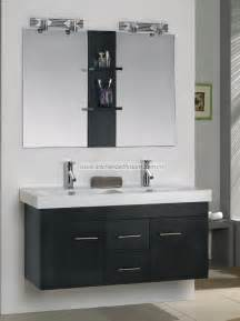bathroom cabinets bath cabinet: bathroom cabinets yxbc  china bathroom furniture bathroom