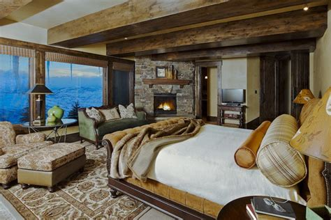 Mountain Homes Interiors by Amazing Mountain Home Luxury Topics Luxury Portal
