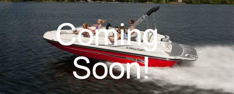 destin power boat rentals destin power boat rentals voted best on the emerald coast