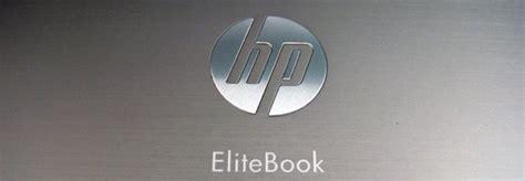 wallpaper hp elitebook test hp elitebook 8540p notebook notebookcheck com tests
