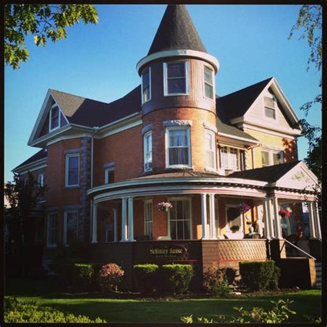 mckinley house mckinley house bed and breakfast updated 2017 b b reviews price comparison clayton ny