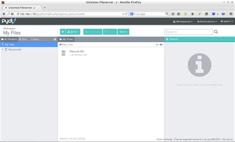 best start page 2014 mozilla firefox start page setup best apps and shareware
