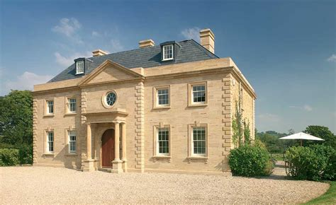 styles of homes to build georgian style homes gallery homebuilding renovating