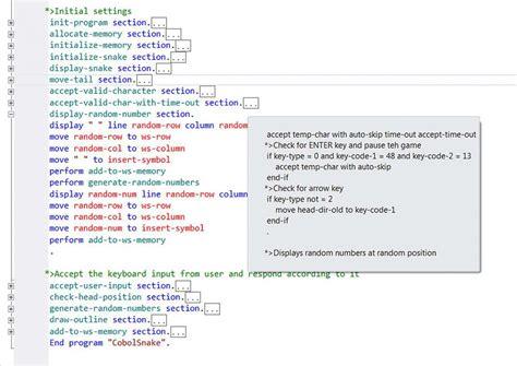 php tutorial with exles pdf free download download microfocus cobol tutorial pdf