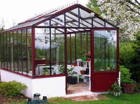 serra da giardino usata serra da giardino serre serre per il giardino