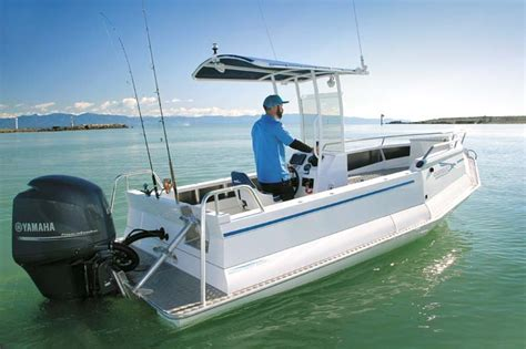 average fishing boat insurance osprey 600 centre console review