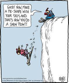 Snowboarding Memes - pin by pugski com on for fun ski memes any ski memes