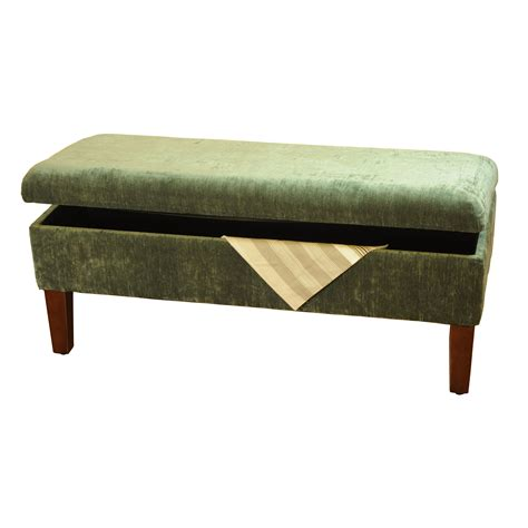 bedroom benches upholstered homepop upholstered storage bedroom bench reviews wayfair