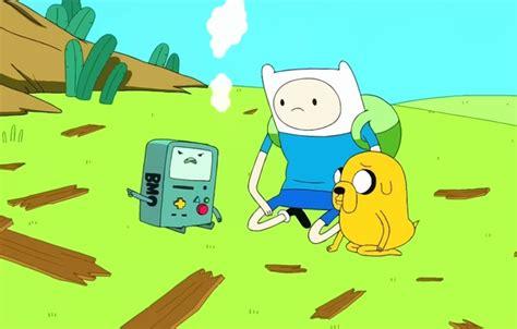 Adventure Time Iphone All Semua Hp 3 обои джейк jake мультфильм adventure time приключение бимо время приключений bmo