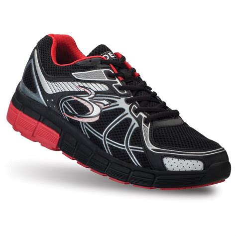 s athletic shoes sale s gravity defyer 174 walk athletic shoes 620467